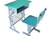 江西学生课座椅之升降yabo网站网址对学生学习的好处?