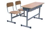 江西学生课座椅中小学生标准vwin德赢娱乐尺寸是多少