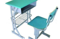 江西学生课座椅之升降vwin德赢娱乐对学生学习的好处?