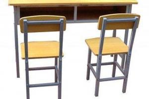 福建学生桌椅