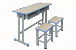 江西学生桌椅