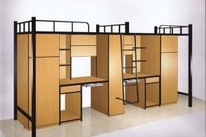 浙江学生公寓家具