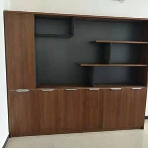 学校学生储物柜