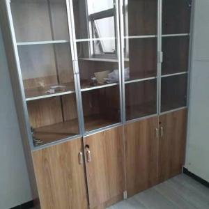 办公储物柜